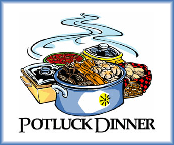 Image result for pot luck